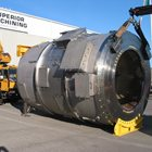 Large Machining – Choosing the Best Machining Company for Large Projects 10.fab 5
