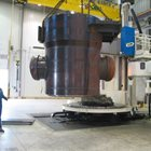 Machining in Texas – Machining Continues to Grow in Texas 14.turning 10